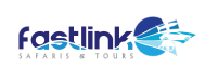 Fastlink Safaris and Tours LTD
